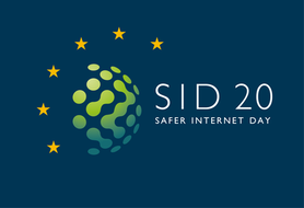Safer Internet Day 2020­